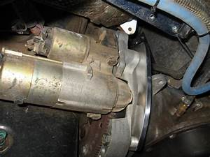 Gm 3800 Series Ii Motor