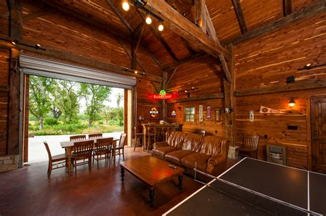 superb man cave furniture decorating ideas for family room