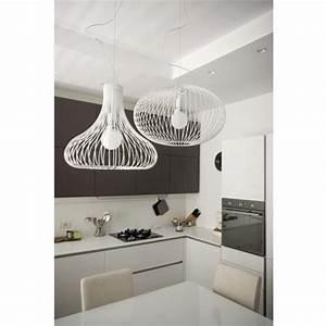 Gallery of lampadari moderni da cucina on line Lampadario Per Cucina lampadari da cucina