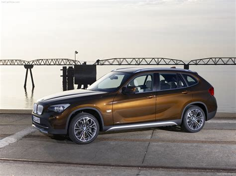 Bmw X1 Photo by Bmw X1 Picture 65467 Bmw Photo Gallery Carsbase