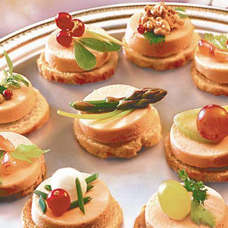 canapé foie gras foie gras para canapés bodegas villena s l