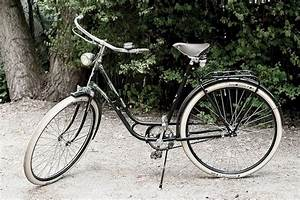 E Bike Rixe : die besten 25 rixe e bike ideen auf pinterest rixe ~ Jslefanu.com Haus und Dekorationen