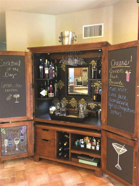 small property bar concepts  space savvy layouts