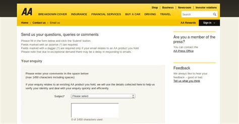 Aa Car Insurance Voucher Codes & Discount Codes