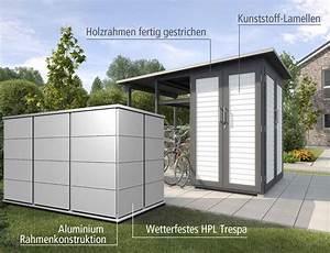 Haustür Holz Oder Kunststoff : gartenhaus kunststoff oder holz my blog ~ Bigdaddyawards.com Haus und Dekorationen