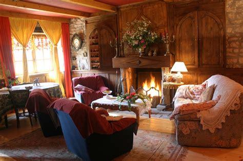 chambres hotes jura location chambre d 39 hôtes de caractère vacances jura à