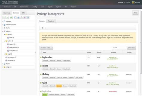 Manager Theme 1.0.1-pl