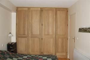 incroyable portes de placard pliantes sur mesure 9 With portes de placard pliantes sur mesure