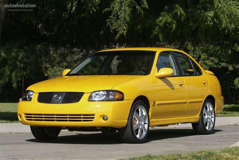 2011 Nissan Sentra Reviews And Rating