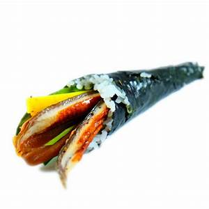 Mai An Sushi Dresden : jetzt neu unagi temaki sushi in dresden bestellen ~ Buech-reservation.com Haus und Dekorationen