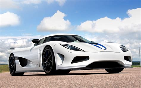 2016 Koenigsegg Agera Final One Of One 3 Wallpaper