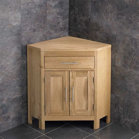Bathroom Cabinets Uk Only