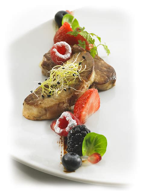 cuisine plus voglans cuisine plus voglans offres quality hotel le cervolan