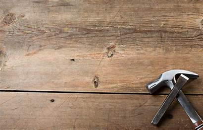 Tools Carpentry Hammer Chisel Wood Carpenter Desktop