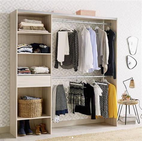 optimiser rangement chambre optimiser le rangement 4 meubles pratiques blueberry home