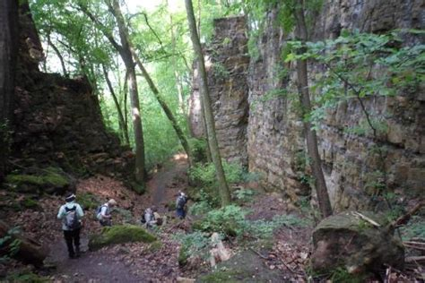 location chaise roulante luxembourg gorge du loup photo de mullerthal trail mullerthal