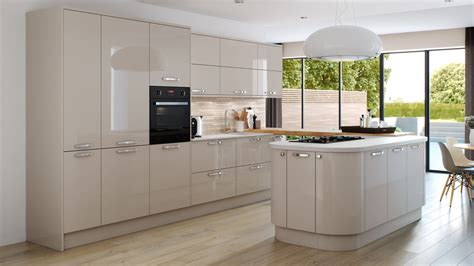 Design For Kitchen Images by Worcestershire Kitchen Cabinets Modern Hamledown Dune