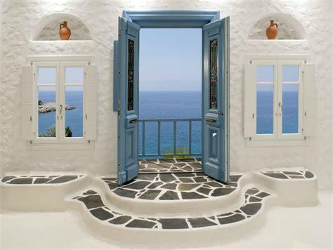 Interior Decoration Tips For Home - amazing greek interior design ideas 40 images decoholic