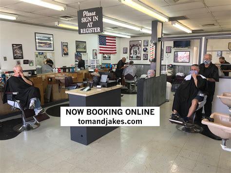 barber shop  lakewood colorado facebook  updated jun