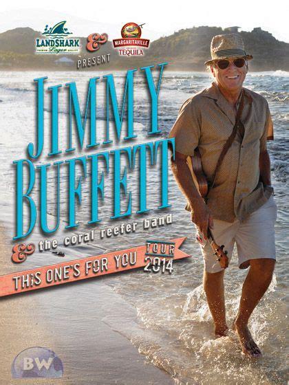 jimmy buffett fan site 78 best images about margaritaville on pinterest
