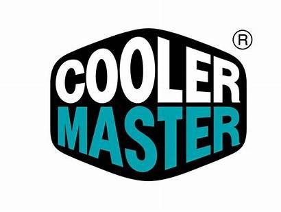 Cooler Master N400 Kkn1 Hardware Computer Strike