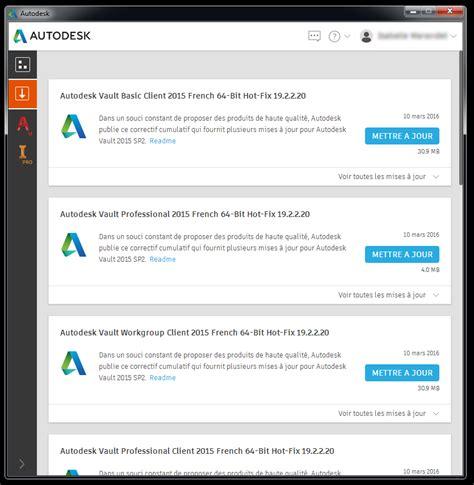 application bureau le hurni engineering autodesk application manager