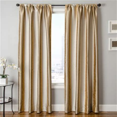 Linden Street Curtains Jcpenney by 17 Best Images About Master On Pinterest Window