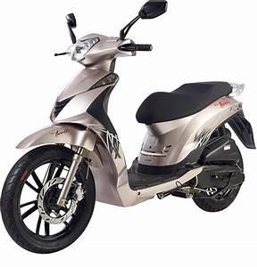 Motorroller 50 Ccm : luxxon motorroller 50 ccm 45 km h core bikes trevis ~ Kayakingforconservation.com Haus und Dekorationen