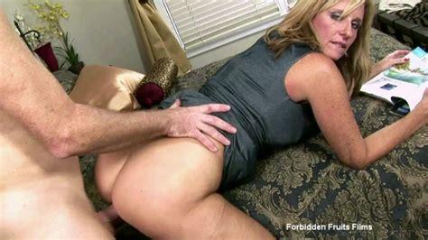 Mother Son Secrets 5 2013 Videos On Demand Adult Dvd