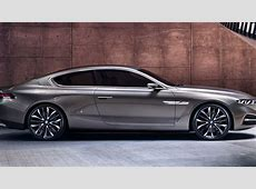 New BMW 8 Series Could Cost $165,000, Says Wildly