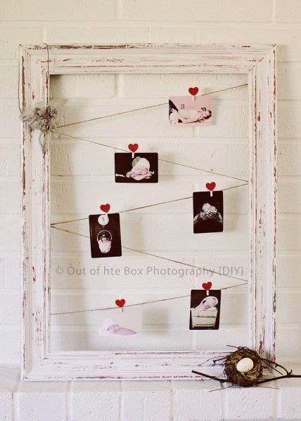 diy shabby chic picture frames 1000 ideas about shabby chic frames on pinterest shabby chic picture frame sets and frames