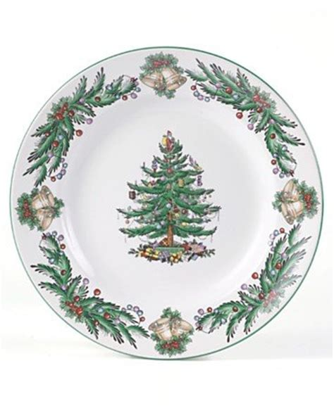 1000 images about spode christmas tree on pinterest