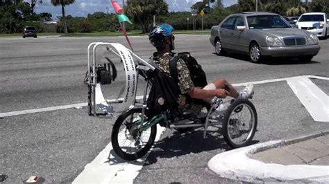 Air Bike Or Fan Bike.