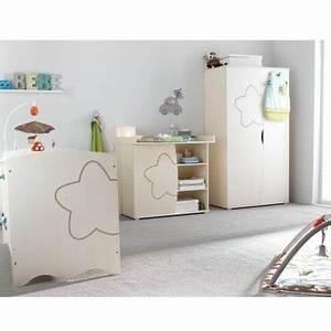 chambre complete elie bebe 9 avis page 2 With chambre bébé design avec tapis acupuncture avis