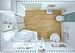 Duschen Für Kleine Bäder : alles dreht sich ums bad ~ Bigdaddyawards.com Haus und Dekorationen