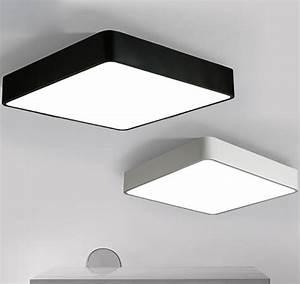 Square flush mount ceiling light reviews ping