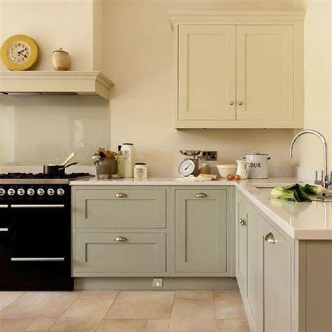 1000+ Ideas About Cream Kitchens On Pinterest  Cream