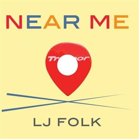 buy a l near me near me l j folk mp3 buy full tracklist
