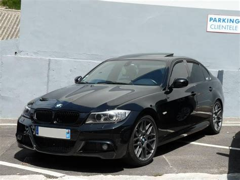 amazing bmw 330d bmw 330d e90 amazing photo gallery some information and