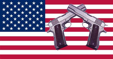 port d arme 28 images la tuerie d orlando relance le d 233 bat du port d armes aux etats