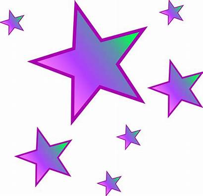 Stars Clipart Star Gold Clip Clipground