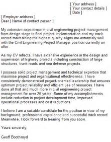 sle resume engineer australia salary calculator top best essay ghostwriting services for phd
