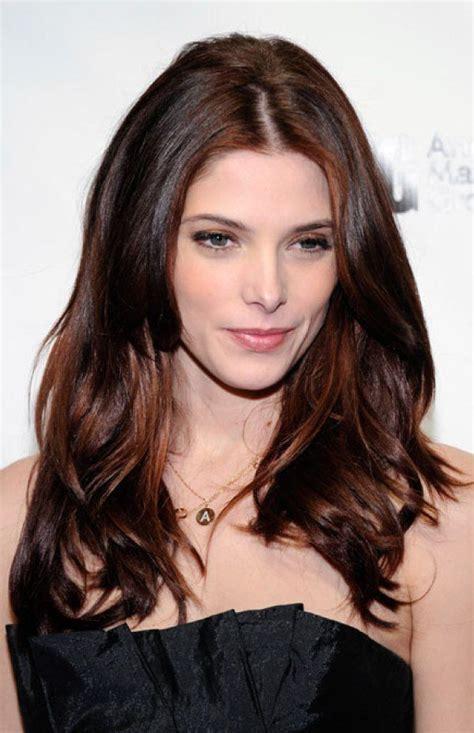 brown auburn hair color auburn brown hair color ideas 2013 hair color
