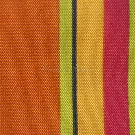 Striped Color Fabric Texture Stock Photos Image: 17037953
