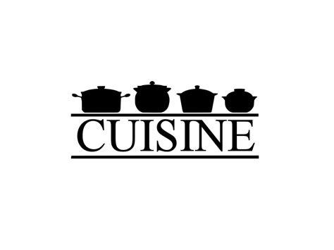 cuisine stickers stickers de cuisine blanc ciabiz com