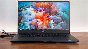 Dell Xps 15 9560 Review - Gtx 1050 - Kaby Lake