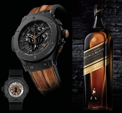 Hublot Big Bang Aero Johnnie Walker Whisky Limited Edition. Zirconium Wedding Rings. Man Bangles. Pear Shaped Diamond Pendant. Gold Italian Bracelet. Turquoise Engagement Rings. 6 Carat Wedding Rings. Channel Set Wedding Band. Ankle Charm Bracelet