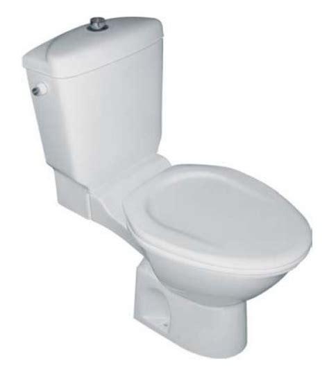 stand wc bahamabeige esprit kombination stand wc mit sp 252 lkasten bahamabeige