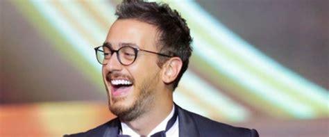 Saad Lamjarred Remporte 2 Murex D'or (et S'offre Une