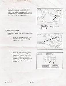 Hella Fog Light Wiring Diagram